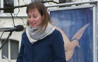 Siemtje Möller (MdB SPD)