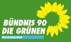 BÜNDNIS 90 / DUE GRÜNEN