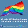 GAY IN WHV