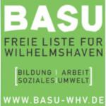 Partner_BASU
