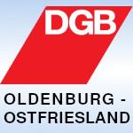 Partner DGB