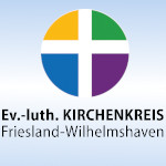 Partner Ev. Kirche