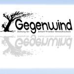 Partner Gegenwind