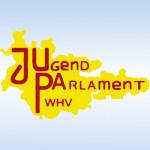 Partner JuPa WHV