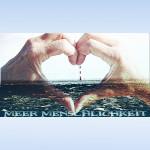 Partner Meer-Menschlichkeit