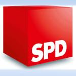 Partner SPD