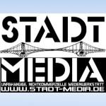 Partner Stadt-Media