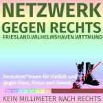 Netzwerk gegen Rechts