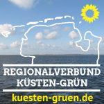 Regionalverbund Küsten-GRÜN