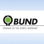 BUND WHV