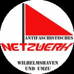 Antifaschistisches Netzwerk